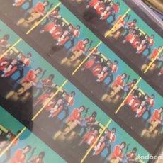 CDs de Música: THE ROLLING STONES: REWIND (1984). Lote 157892702