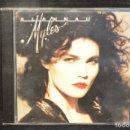 CDs de Música: ALANNAH MILES - ALANNAH MILES - CD. Lote 158146434