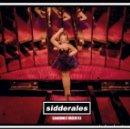 CDs de Música: SIDDERALES - CANCIONES URGENTES. Lote 158300514