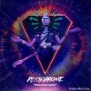 CDs de Música: PSYCHODROME - BOHEMIAN LIGHTS. Lote 158301086