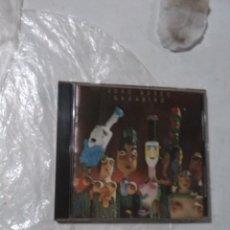 CDs de Música: JOAO BOSCO GAGABIRÓ. Lote 158359642
