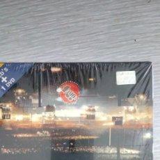 CDs de Música: ROGER WATERS THE WALL LIVE IN BERLIN. Lote 158360742