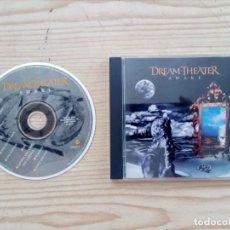 CDs de Música: DREAM THEATER - AWAKE CD. Lote 158457326