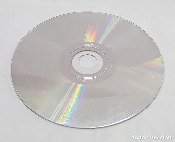 CDs de Música: Doble CD de JUSTIN BIEBER.MY WORLDS THE COLLECTION 2010. - Foto 5 - 158458414