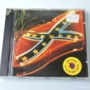 CDs de Música: GIVE OUT BUT DON'T GIVE UP, DE PRIMAL SCREAM CD. Lote 158683858