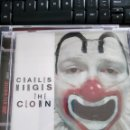 CDs de Música: CHARLES MINGUS ‎– THE CLOWN. Lote 158806270