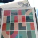 CDs de Música: ULF SANDBERG QUARTET – ULF SANDBERG QUARTET. Lote 158885330