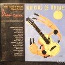 CDs de Música: VINICIUS DE MORAES – TRILHA SONORA DO FILME VINICIUS - CD. Lote 159051774