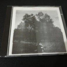 CDs de Música: MANOLO SANLUCAR, 1975 ALBUM CD. Lote 159310454