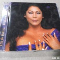 CDs de Música: ISABEL PANTOJA (CD) ISABEL PANTOJA AÑO 1998. Lote 159430802