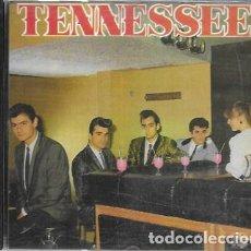 CDs de Música: TENNESSEE. 1990 DIAL DISCOS. Lote 159530126