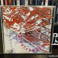 CDs de Música: SURVIVOR - GREATEST HITS. Lote 159767006