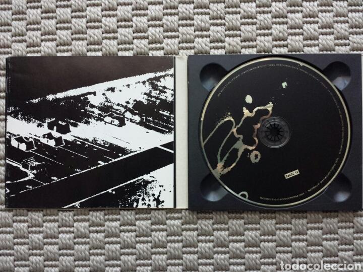 CDs de Música: Dire straits-On every street CD-Single - Foto 3 - 159938956