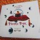 CDs de Música: JAM & SPOON- FEATURING PLAVKA- MAXI-CD- TITULO FIND ME- CON 5 TEMAS- ORIGINAL DEL 94- NUEVO. Lote 160073422