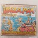 CDs de Música: CD IBIZA MIX 2001 CDS COMPLETO 1- 2-3. Lote 160170018