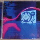 CDs de Música: MINISTRY OF SOUND - GUIDE TO TRANCE, MIXED BY ATB (2CD) 1999. Lote 160192234