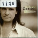 CDs de Música: ROBERTO CARLOS / EL MANICERO (CD SINGLE CARTON PROMO 1998). Lote 160328262