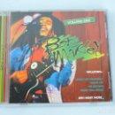CDs de Música: BOB MARLEY  VOLUME ONE CD. Lote 160389518