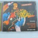 CDs de Música: BOB MARLEY  VOLUME FOUR CD. Lote 160389766