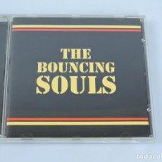 CDs de Música: THE BOUNCING SOULS CD. Lote 160402574