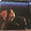 CDs de Música: NANA CAYMMI – ESPECIAL (CD) (EDICIÓN BARSILEÑA). Lote 160436818