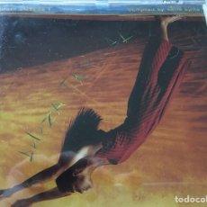 CDs de Música: VARIOUS - BRAZIL CLASSICS 1 - BELEZA TROPICAL (COMPILADO POR DAVID BYRNE). Lote 160439866
