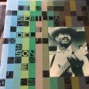 CDs de Música: SEMILLA DEL SON (CD) (COMPILADO POR SANTIAGO AUSERON) (RADIO FUTURA). Lote 160440290