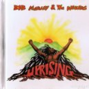 CDs de Música: BOB MARLEY & THE WAILERS UPRISING . Lote 160443286