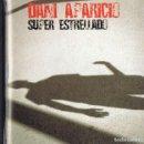 CDs de Música: DANI APARICIO SUPER ESTRELLADO . Lote 160445818