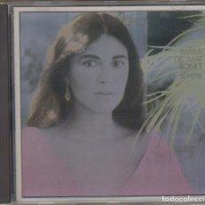 CDs de Música: MARIA DEL MAR BONET CD SEMPRE 1990 ARIOLA. Lote 160539738