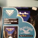 CDs de Música: VARIOUS – AT THE JAZZ BAND BALL - CHICAGO/NEW YORK DIXIELAND. Lote 160641034
