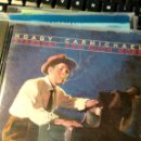 CDs de Música: HOAGY CARMICHAEL – STARDUST, AND MUCH MORE. Lote 160641458