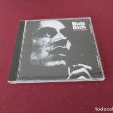 CDs de Música: LLUIS LLACH ARA I AQUI CD. Lote 160658234