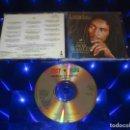 CDs de Música: BOB MARLEY & THE WAILERS ( LEGEND ) - 7 90169-2 - ISLANDA - TE BEST OF BOB MARLEY AND THE WAILERS. Lote 160685350
