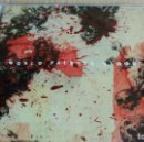 CDs de Música: (SIN ABRIR) SLAYER WORLD PAINTED BLOOD. Lote 160689878