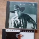CDs de Música: LOTE 2 CD'S GARTH BROOKS - NO FENCES (1990) / THE CHASE (1992). Lote 160694461