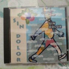 CDs de Música: CDS CANCIONES DE NAVIDAD. Lote 160754478