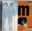 CDs de Música: MINNIE RIPERTON. HER CHESS YEARS - CD THE CHESS COLLECTION 1998. Lote 160759750
