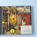CDs de Música: DREAM THEATHER - IMAGES AND WORDS CD. Lote 160781374