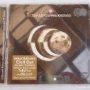 CDs de Música: MIKE OLDFIELD'S ( TR3S LUNAS ) 2002 - GERMANY CD + CD-ROOM. Lote 160795834
