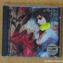 CDs de Música: ENYA - WATERMARK - CD. Lote 160836513