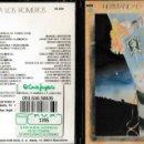 CDs de Música: HERMANDAD ROCIERA LOS ROMEROS - ROCIO MÁGICO. Lote 160857942