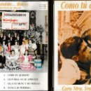 CDs de Música: CORO NTRA. SRA. DEL ROCIO DE ALMONTE - COMO TU QUISISTE... ROCIO. Lote 160859566