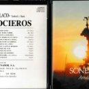 CDs de Música: SONES ROCIEROS - AMANECER EN PALACIO. Lote 160863434