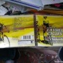 CDs de Música: EL DISCO DE LA VUELTA CICLISTA CD 2003. Lote 160870542