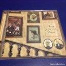 CDs de Música: PANA, PIJAMA, LANA (TRIBUTO NINO GUSANO) BUNBURY, SIDONIE ETC 2CD. Lote 160895798