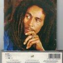 CDs de Música: BOB MARLEY - LEGEND (CD, ISLAND RECORDS 1984). Lote 161087610