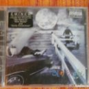 CDs de Música: EMINEM - THE SLIM SHADY (CD). Lote 161095618