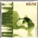 CDs de Música: CD HÜLYA : PURE ENERGY . Lote 161096154