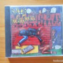CDs de Música: CD SNOOP DOGGY DOGG - DOGGYSTYLE - LEER DESCRIPCION (BB). Lote 161128986